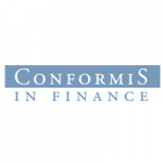 conformisinfinance