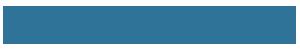 Posizionamento siti web sui motori di ricerca 1