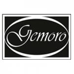 gemoro