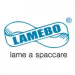 lamebo