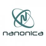 nanonica