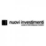 nuoviinvestimenti